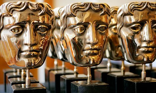 BAFTA NOMINATIONS – Suranne Jones & Javone Prince both nominated