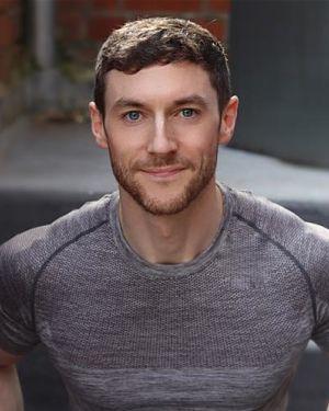 Declan Rodgers