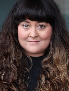Jessica Ellis