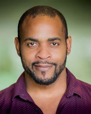 Jason Nwoga
