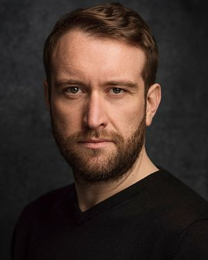 Sean Rigby