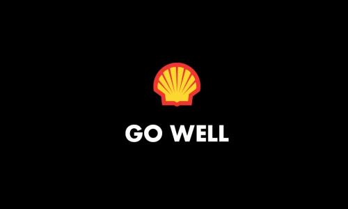 Rebecca Yeo – Shell Fuels